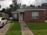 2917 Magnolia Court - Photo 1