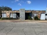 3201 D Avenue - Photo 1