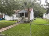 2402 13th Street - Photo 1