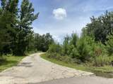 0 Country Club Road - Photo 3
