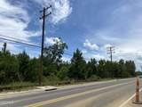 0 11 Highway - Photo 3