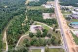 0 11 Highway - Photo 10