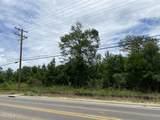 0 11 Highway - Photo 4