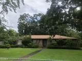 3419 Dantzler Street - Photo 1