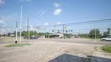 541 Pass Road - Photo 12