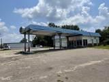 541 Pass Road - Photo 9