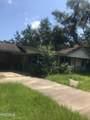 14109 Big Ridge Road - Photo 1