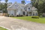 9028 Greymonte Circle - Photo 4