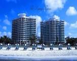 2228 Beach Drive - Photo 1