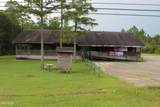 11996 Highway 57 - Photo 1