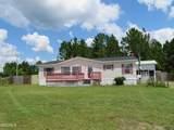 14112 Briarwood Drive - Photo 1