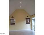 3513 Bramblewood Circle - Photo 2