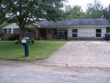 6229 Byron Drive - Photo 1