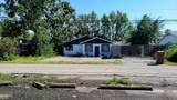 104 La Rosa Road - Photo 1