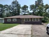 4716 Old Fort Bayou Road - Photo 1