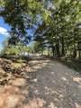 8320 Tulane Road - Photo 1
