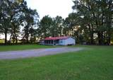 5265 Red Banks Road - Photo 1