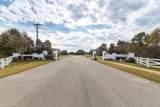 6237 Houston Lane - Photo 16