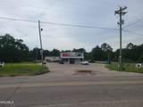 8030 Menge Avenue - Photo 1