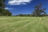 3482 Slayden Road - Photo 10