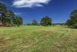 3482 Slayden Road - Photo 11