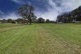3482 Slayden Road - Photo 13