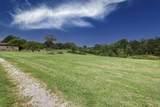 3482 Slayden Road - Photo 14