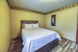 3482 Slayden Road - Photo 38