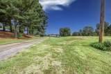 3482 Slayden Road - Photo 4