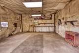 3482 Slayden Road - Photo 44