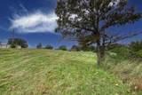 3482 Slayden Road - Photo 48