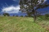 3482 Slayden Road - Photo 49