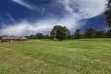 3482 Slayden Road - Photo 5