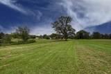 3482 Slayden Road - Photo 8