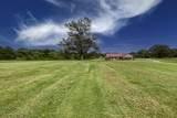3482 Slayden Road - Photo 9