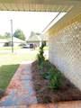 14081 Fox Hill Drive - Photo 13