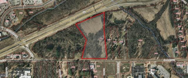 8484 Goodman Road, Olive Branch, MS 38654 (MLS #2319828) :: Gowen Property Group   Keller Williams Realty