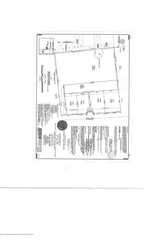 3 Hwy 51 North, Horn Lake, MS 38637 (MLS #2327832) :: Burch Realty Group, LLC