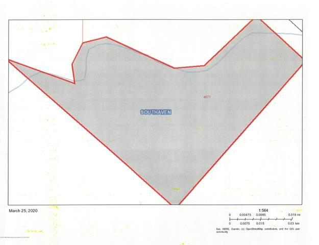 4577 Appleton Drive, Southaven, MS 38672 (MLS #2328442) :: Burch Realty Group, LLC