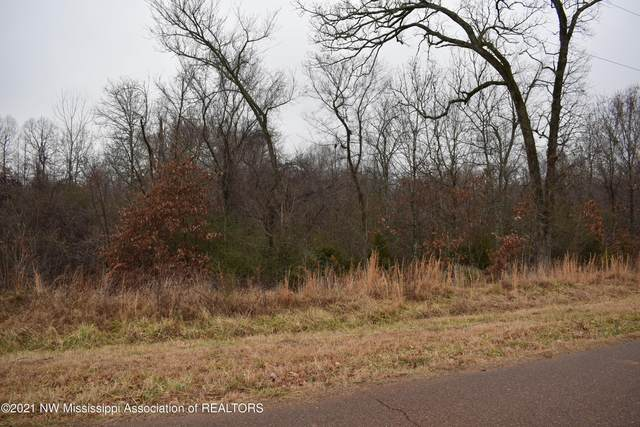 152 Oak Manor Drive, Coldwater, MS 38618 (MLS #2333654) :: Burch Realty Group, LLC