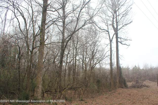 9 Highway 7, Holly Springs, MS 38635 (MLS #2333968) :: Signature Realty