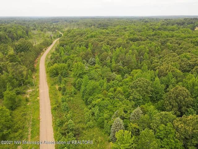 137 Poplar Lane, Red Banks, MS 38661 (MLS #2334742) :: Your New Home Key