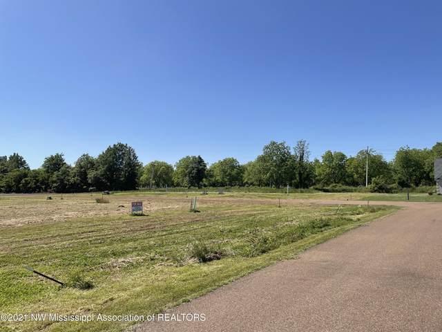 1697 Poteete Lane, Tunica, MS 38676 (MLS #2335383) :: The Justin Lance Team of Keller Williams Realty