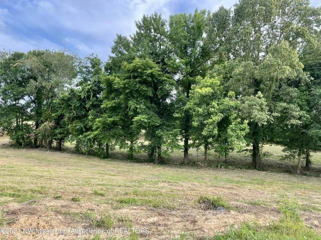 1 Ranch Road, Hernando, MS 38632 (MLS #2336091) :: Burch Realty Group, LLC