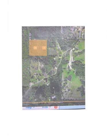1111 Hyde Road, Senatobia, MS 38668 (MLS #2337951) :: Burch Realty Group, LLC