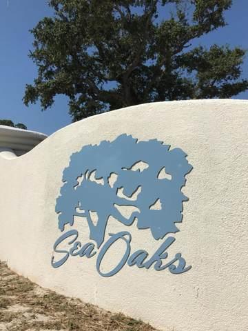 119 Sea Oaks Boulevard, Long Beach, MS 39560 (MLS #3325169) :: Berkshire Hathaway HomeServices Shaw Properties