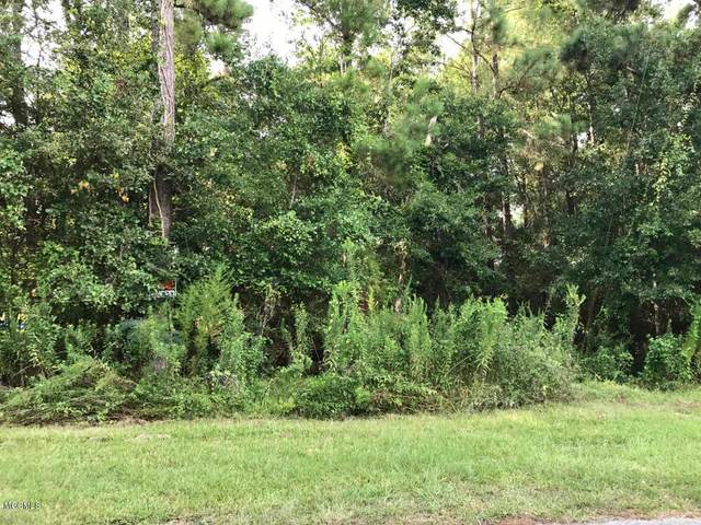 Lot 62 River Road, Gulfport, MS 39503 (MLS #3354067) :: Berkshire Hathaway HomeServices Shaw Properties