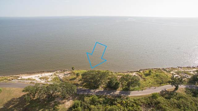 Lot 23 Belle Fontaine Drive, Ocean Springs, MS 39564 (MLS #3354352) :: The Demoran Group at Keller Williams