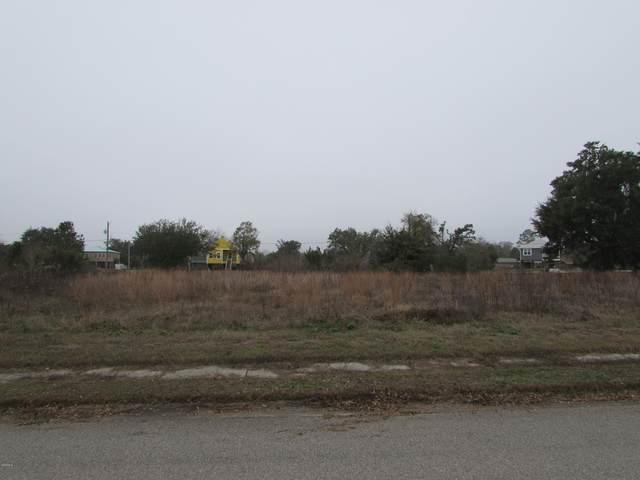 113 Destiny Oaks Drive, Long Beach, MS 39560 (MLS #3357293) :: The Demoran Group at Keller Williams