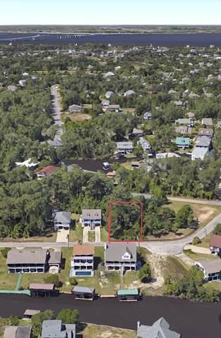 199 Hackberry Drive, Pass Christian, MS 39571 (MLS #3358801) :: The Demoran Group at Keller Williams